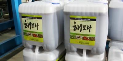 '꽃보다 간사'①탄. 희망가게 지역단체 합동 워크숍을 가다~!
