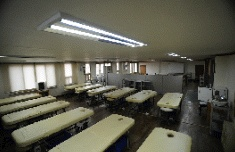 2.피부미용교육실