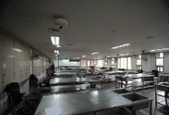 1.조리교육실