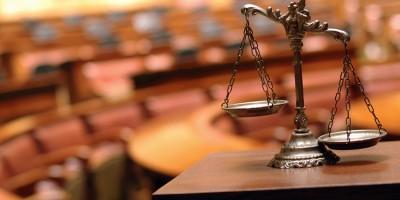 [법률지원 2편] 경제적 이유로 재판에 임하지 못하는 사람을 위한 '소송구조제도'