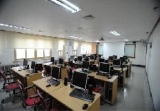 3.컴퓨터교육실
